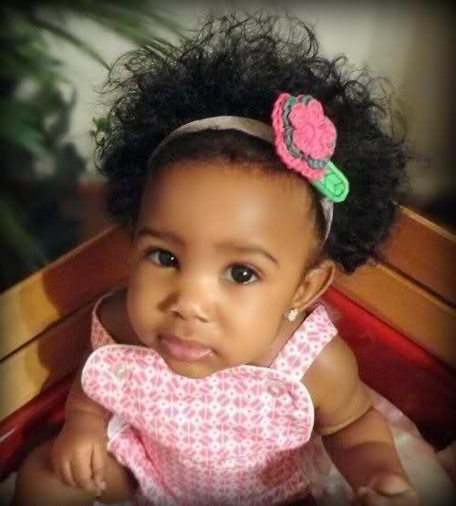 Awe Inspiring Category Children For Long Healthy Natural Kinky And Curly Short Hairstyles For Black Women Fulllsitofus
