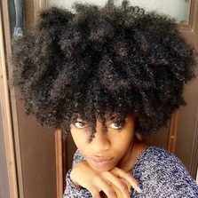 How To Take Care Of Natural Hair In The The Winter Protective Styling For Long Healthy Natural Kinky And Curly Hair Your Dry Hair Days Are Over