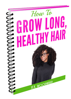 9 Tips For How To Blow Dry Natural Black Hair Gently No More Breakage For Long Healthy Natural Kinky And Curly Hair Your Dry Hair Days Are Over