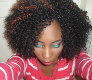 Crochet Hair How To Curl : Tea tree braids versus crochet braids?? Protective Natural ...